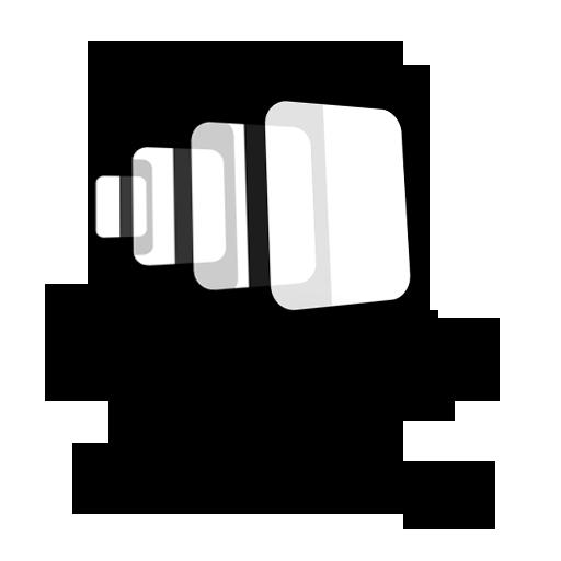 phonegap-logo