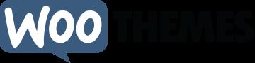 logo-woothemes@2x